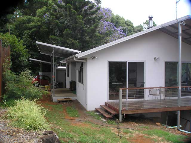 3-Alstonville-Flyring-Roof-Entry