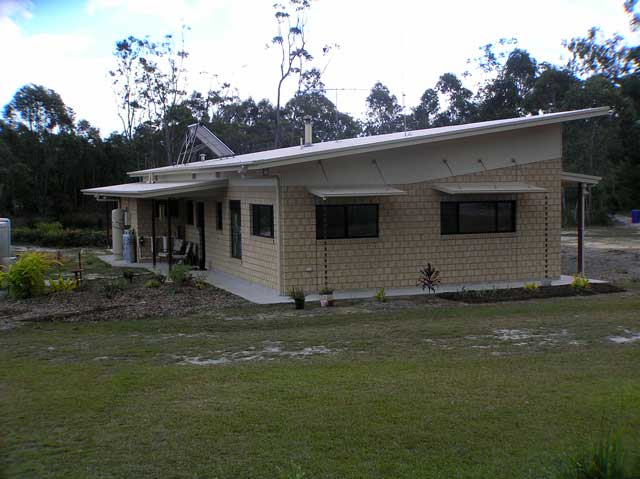3-Bungawalbyn-South-East-Perspective