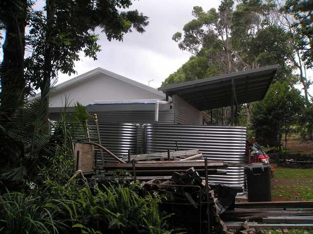 5-Alstonville-Garage-Rain-Water-Tank-