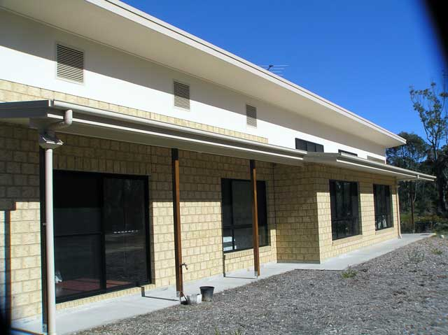 6-Bungawalbyn-South-Vents-
