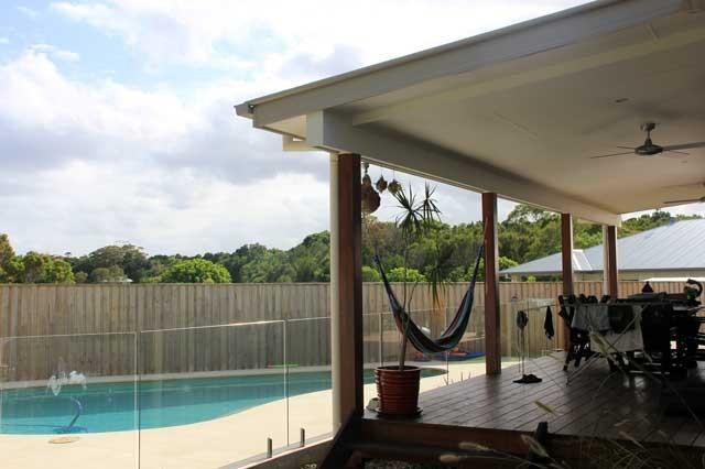 Baywood-pool-deck-perspective