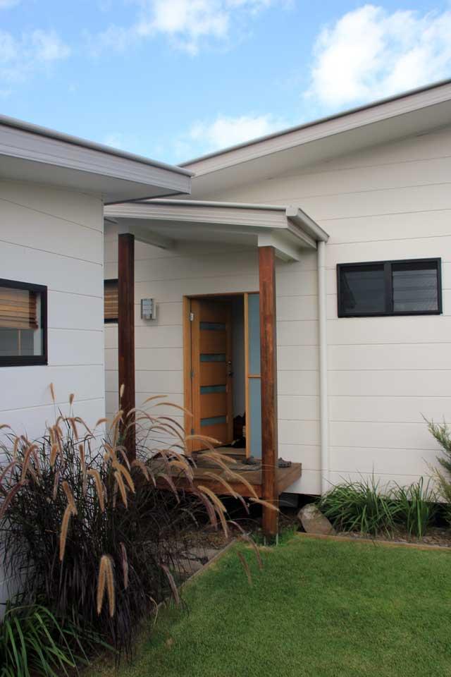Front-door-from-back-yard