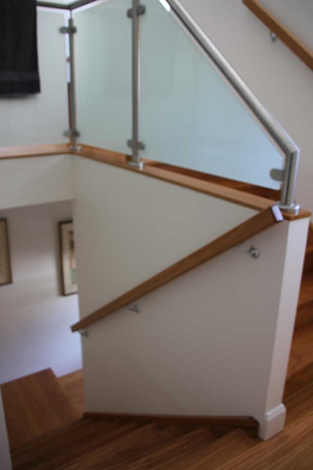 Upper-Wilsons-Creek-Stairway