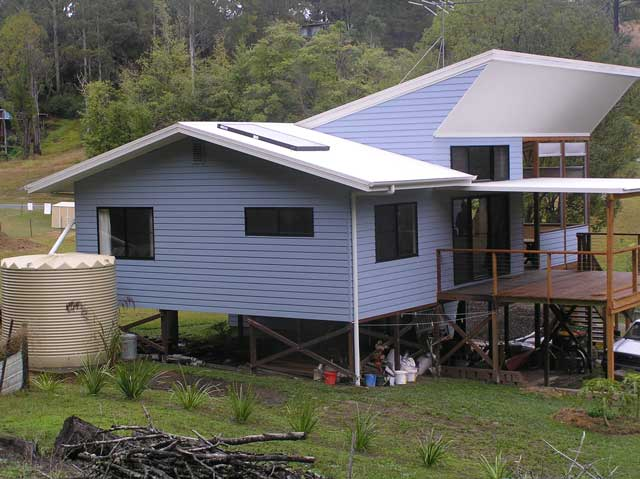 1-Bellingen-North-East-Perspective