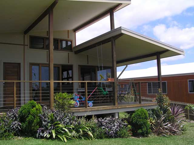 Front-Deck-Ballina-Heights
