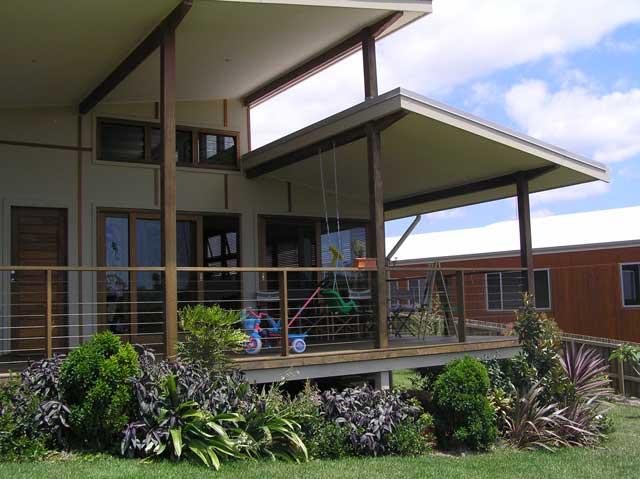 Front-Deck-Ballina-Heights