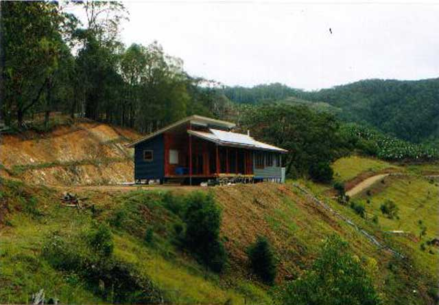 dunbible-solarpassive-house#1