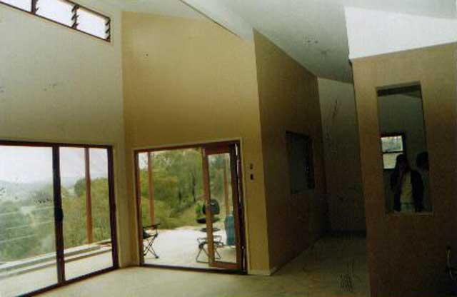 dunbible-solarpassive-house#3